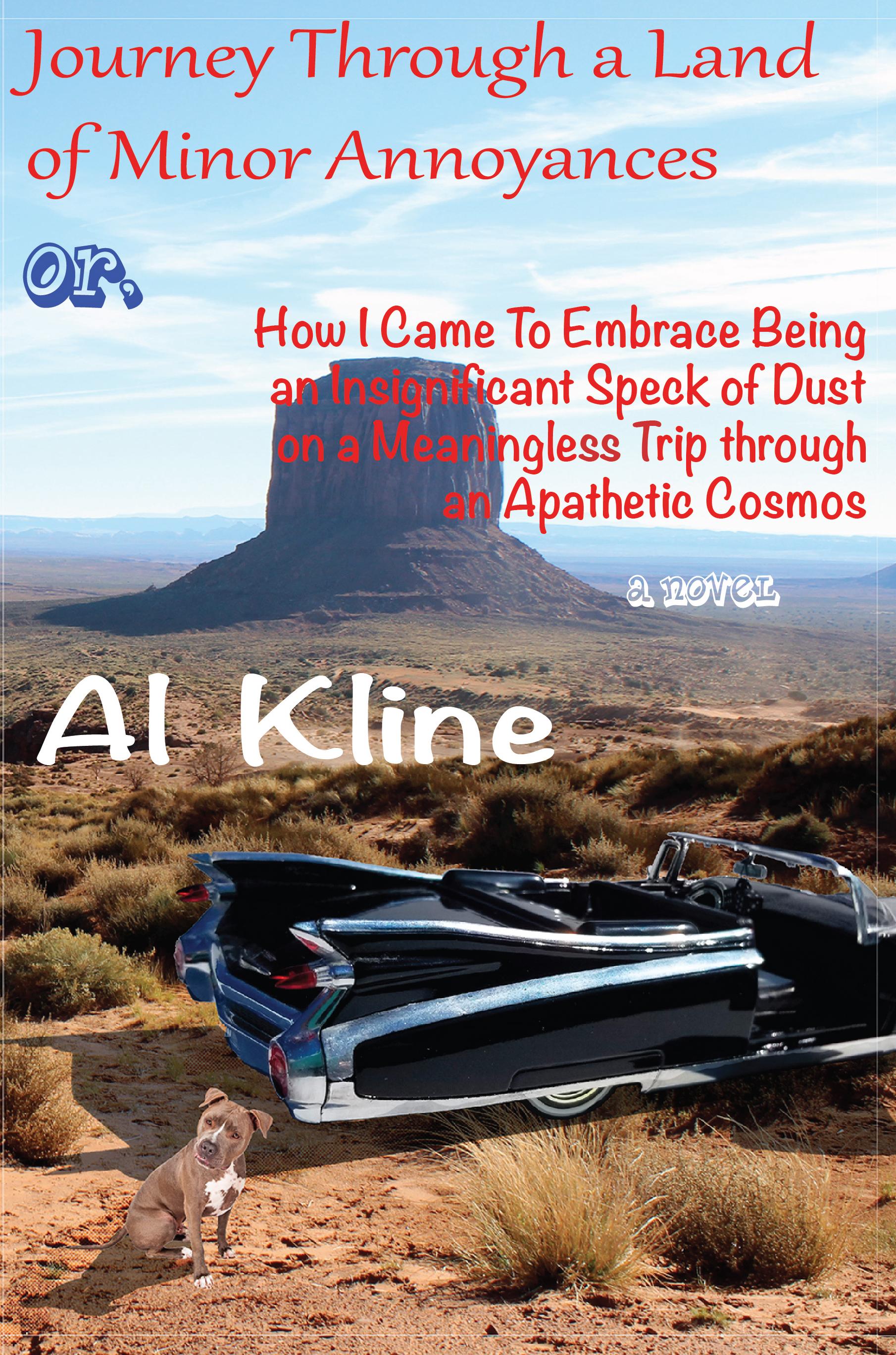 Kline cover